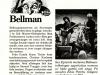 1987-07-25: Bellmansdag på Stortorget