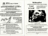 1991-06-02: Bellmansdag i Torshälla