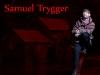 samuel_trygger-jag_har_dromt-cd_framsida