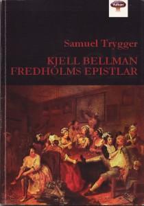 Kjell Bellman 2